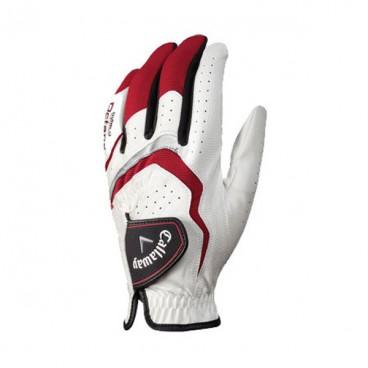 Callaway Diablo Octane golfová rukavice Pravá ML