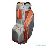 Cobra golfový cart bag Fly Z Nectarine