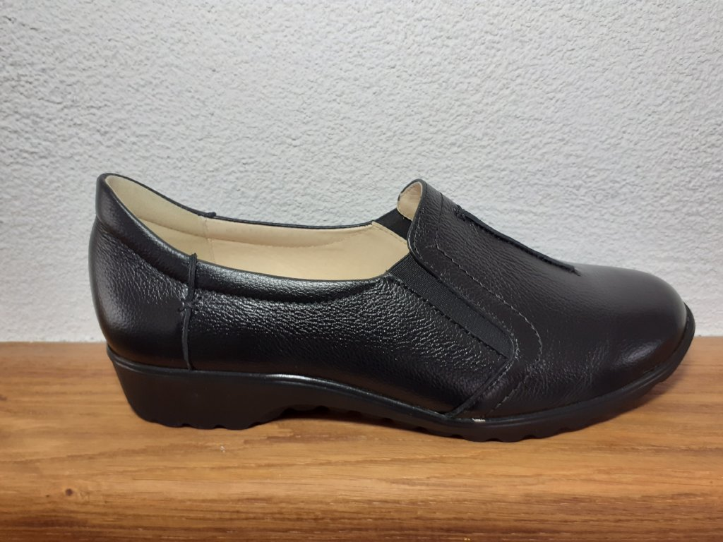 Dámska celoročná obuv T 2149/1930