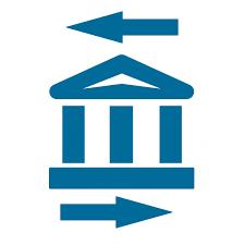 bank_prevod