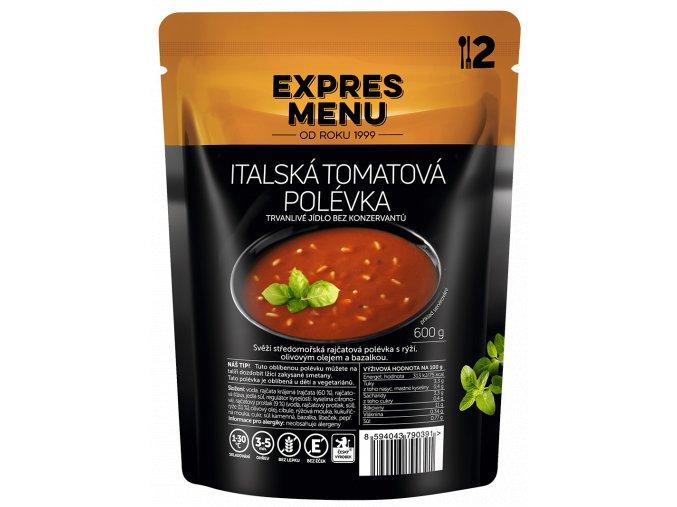 EM 2P 3D italska tomatova RGB 800px