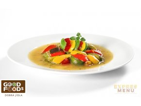 Ratatouille 300g (1 porce)