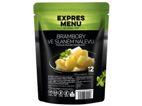 EM 2P 3D brambory RGB 800px