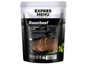 EM FIT Roastbeef RGB 800px