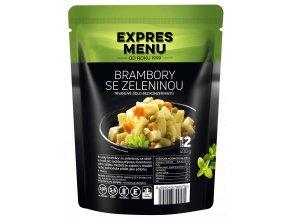 EM 2P 3D brambory se zelen RGB 800px