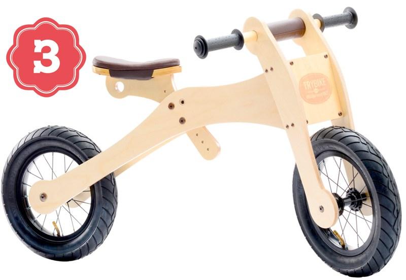 trybike3-3