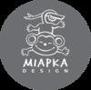 miapka-logo_100x99