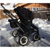 Customer pic Bugaboo donkey Alps 2
