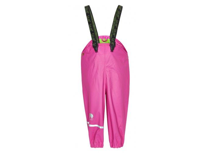 CeLavi – nepromokavé kalhoty – Růžové