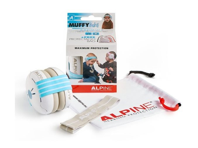 muffy baby blue alpine hearing protection 600x600