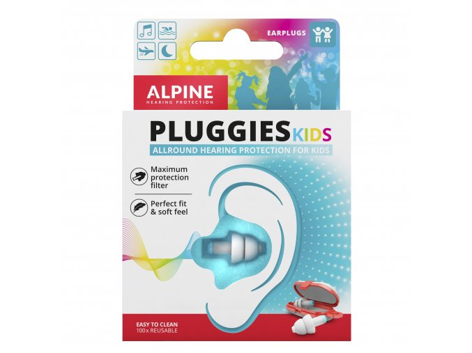 pluggies kids alpine hearing protection 600x600
