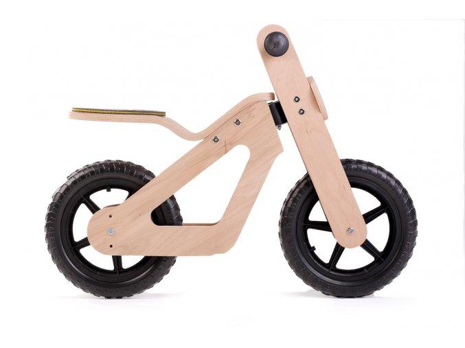 MT06Balance Bike 01