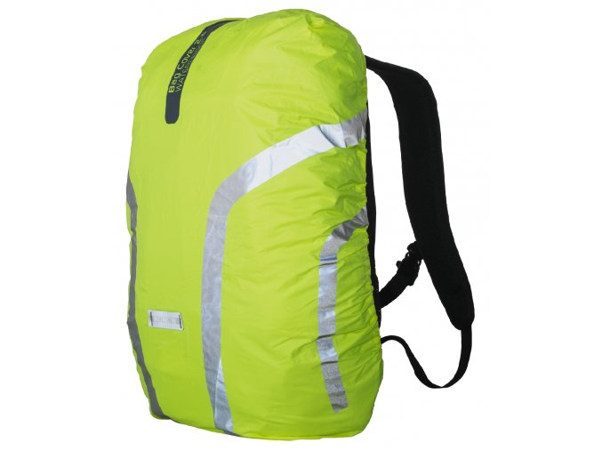 011302 Bag Cover 2.2 (3)