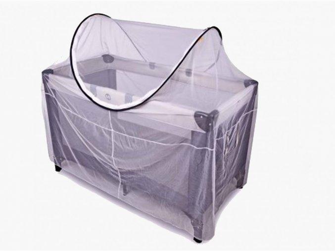 CAMP POP PR DERYNA moskytiéra na postýlku1400x916 (1)