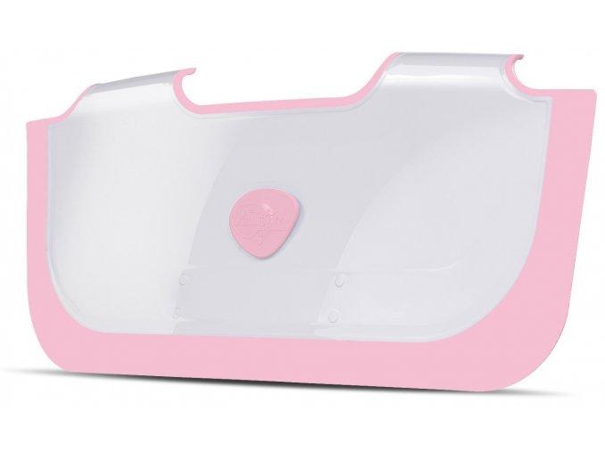 BD Pink