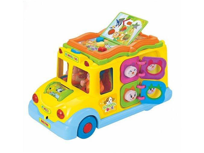 796 HOLA školní autobus (1)