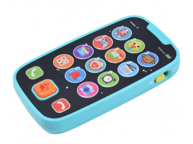 3127 HOLA Můj chytrý telefon (1)