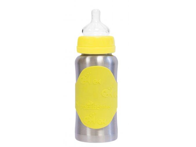 PB320 GroGrow silver yellow (1)