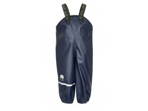 CeLavi – nepromokavé kalhoty – Tmavě modré