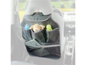 30113 74340 car seat organizer gr 03