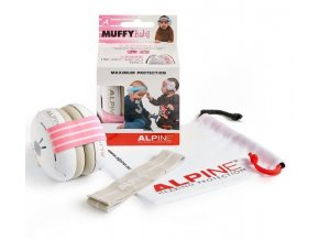 muffy baby pink alpine hearing protection 600x600 (1)