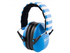 muffy blue alpine hearing protection 600x600