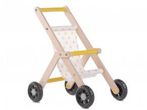 MT07 Baby Stroller 01
