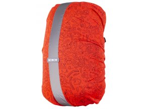 013441 Bag Cover Rebel (1)