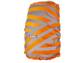 13048 bag cover BERLIN orange (3)