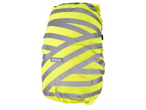 013047 bag cover Berlin Yellow (2)