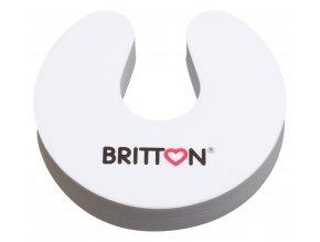 B1802 BRITTON zarážka do dveří