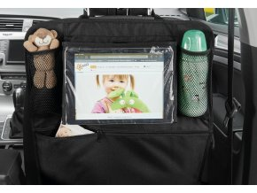 30094.75378 car organizer tablet bk 06