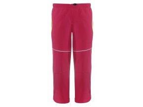 G2G05 Softshellové kalhoty good2go