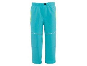 G2G06 Softshellové kalhoty good2go