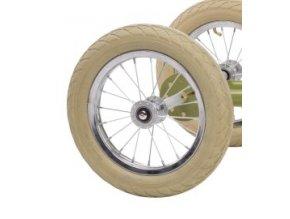 t wheelset