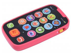 3127 HOLA Můj chytrý telefon (2)