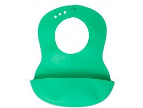 B1511 g Bryndáček Easy Roll Zelený