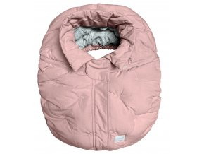 CSC CAM COCOON AIRY PINK (11)