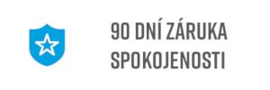 90dni