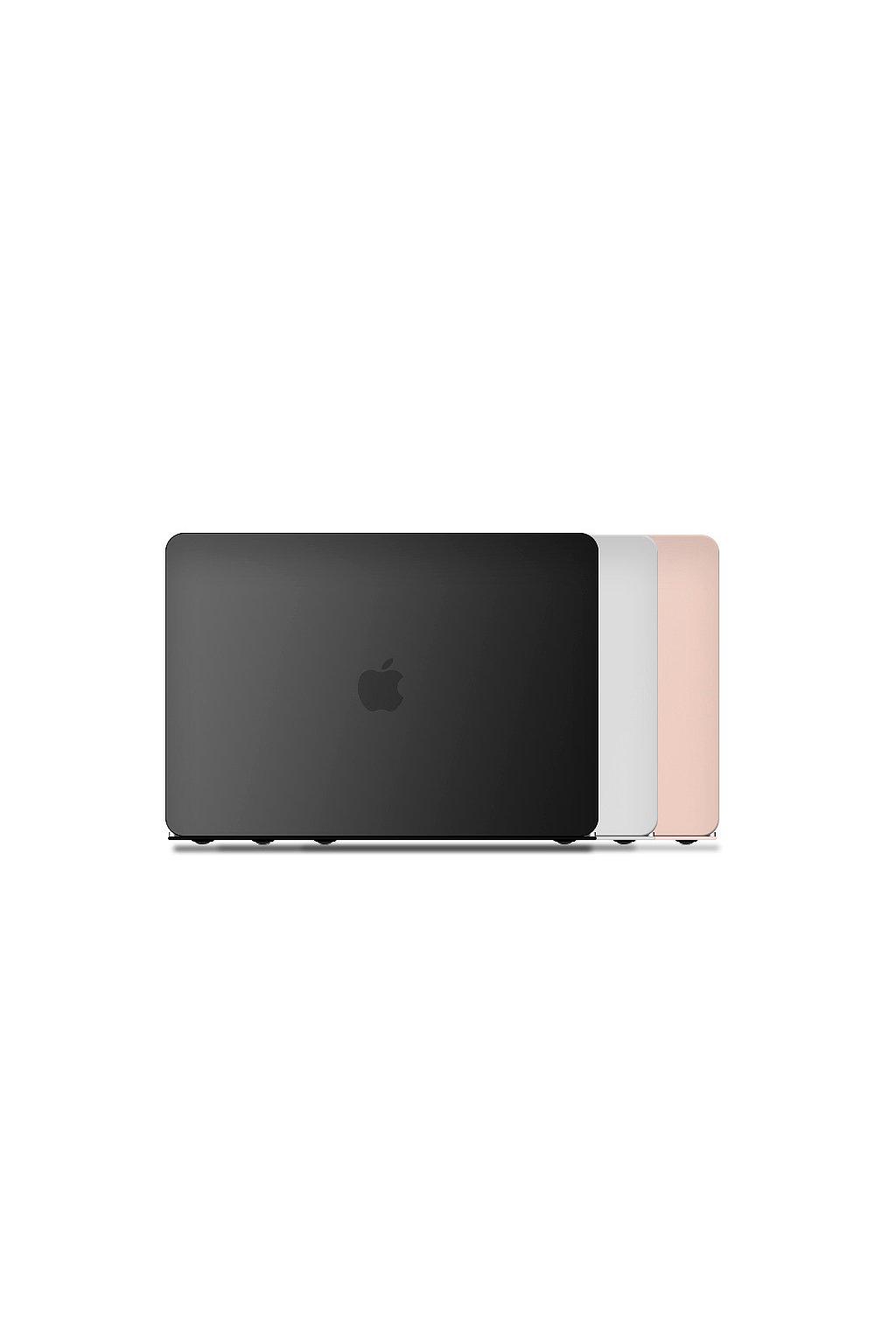 "WiWU iShield Ochrana pro Apple Macbook 12"""