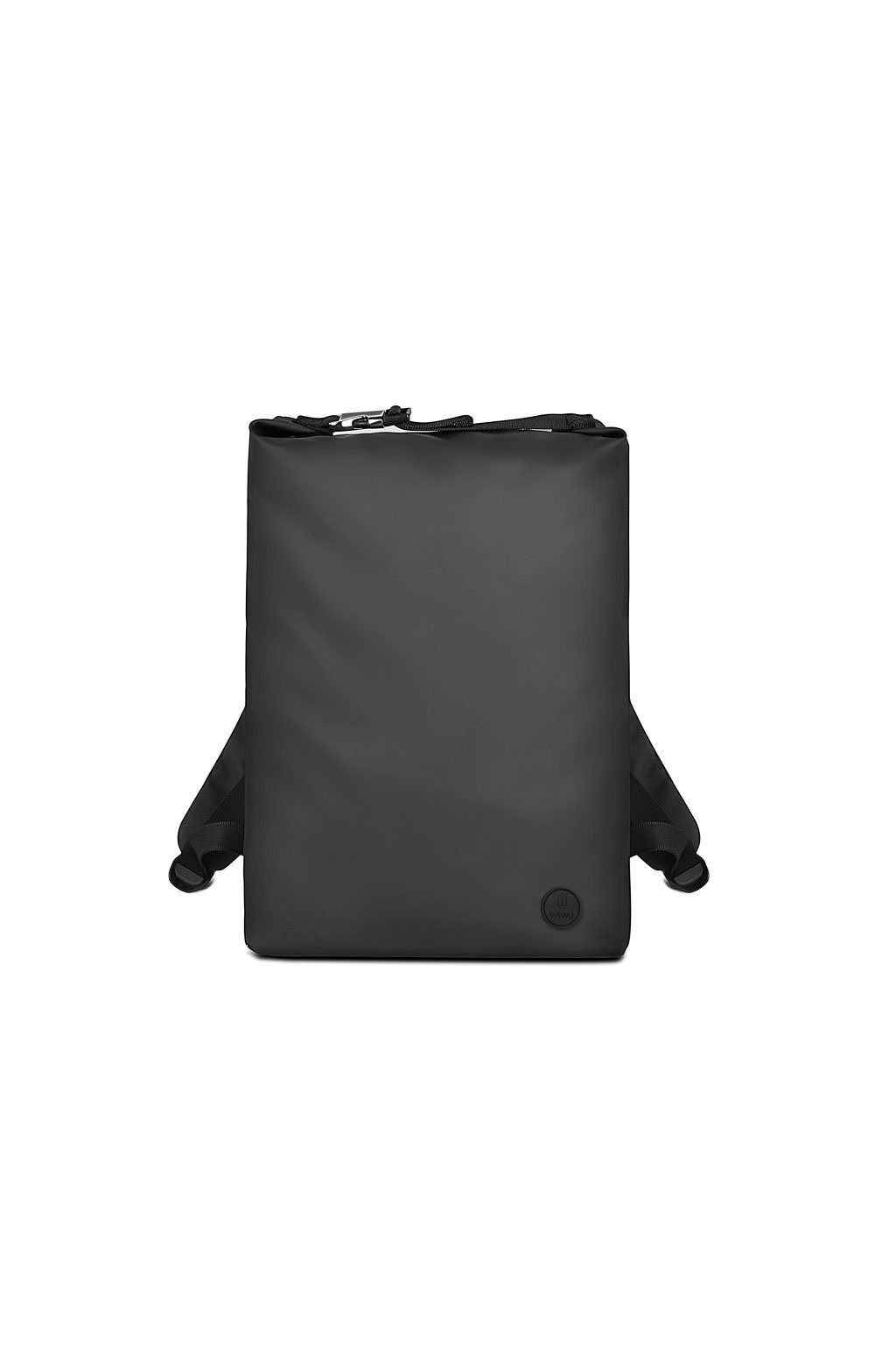 WiWU Ultralehký batoh na laptop Lightweight Backpack