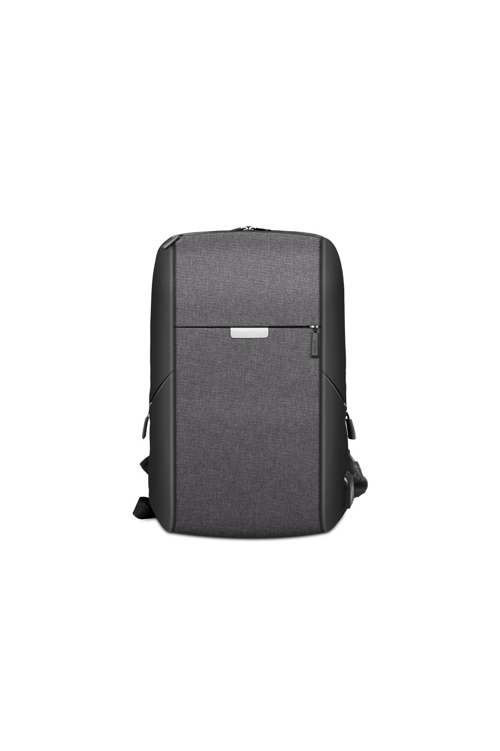 WiWU Batoh na laptop Onepack Backpack