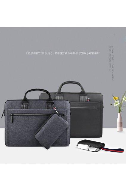 """WiWU Athena Handbag Taška na notebook 15,4"""""""