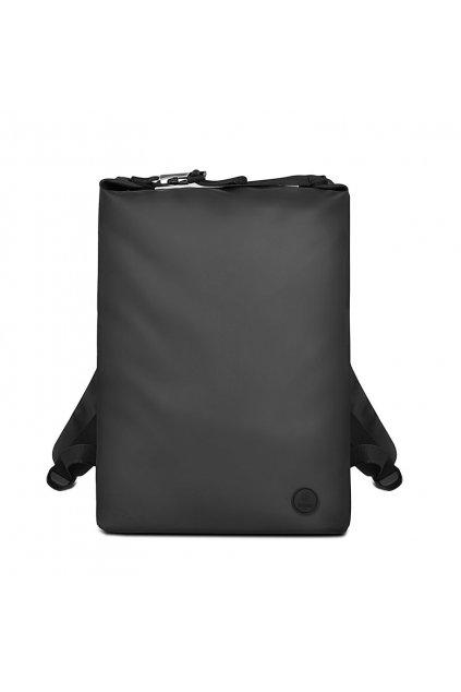 WiWU Ultralehký batoh na laptop Lightweight Backpack