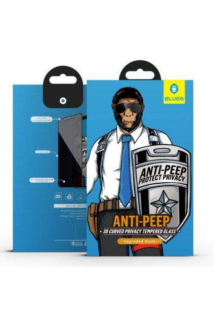 Anti Peep