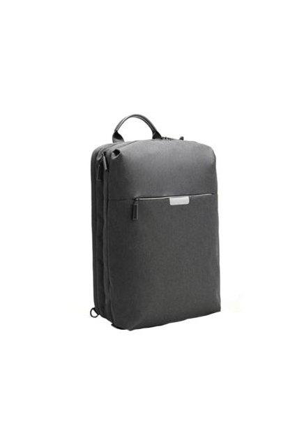 wiwu wiwu wb104 odyssey series 15 6 inch casual laptop backpack full09
