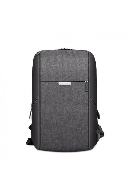 WiWU Batoh na laptop Onepack Backpack