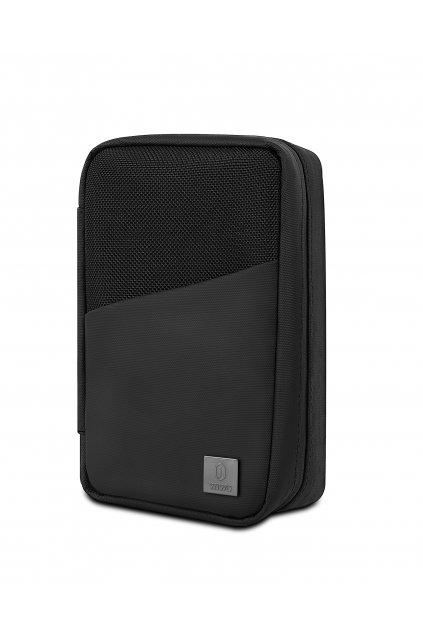 WiWU Cestovní pouzdro na příslušenství MacBook Mate