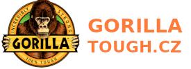GorillaTough.cz