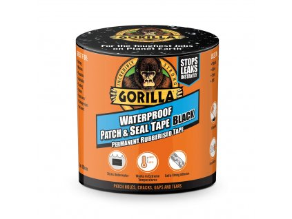 GOR Website Patch Seal 1080x1080 Black 1